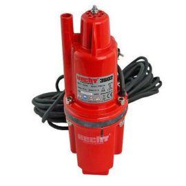 Pompa de apa submersibila Hecht 3602