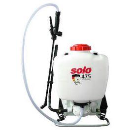 Pulverizator  Solo 475