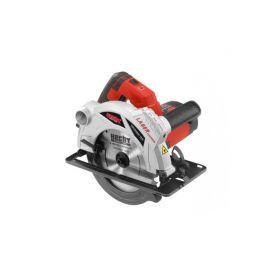 Ferastrau circular electric 1500W, Hecht 1615
