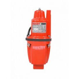 Pompa de apa submersibila Hecht 3301