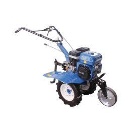 Motosapa MGR 210, 6.5CP