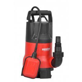 Pompa de apa submersibila Hecht 3752